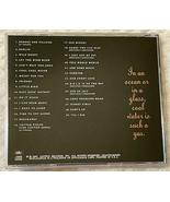 The Beach Boys (Disc 3 From The Boxset Good Vibrations) CD - $4.98