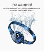 Women's Smart Watch Waterproof Wearable Device - $51.60