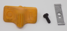Switch Assembly (3 Parts) - OEM Part - 791-181442 - $8.75