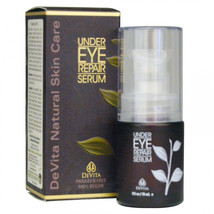 DeVita, Under Eye Repair Serum, 0.5 oz (15 ml) - $37.44