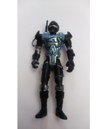 Chap Mei Army Action Figure Military - $15.99
