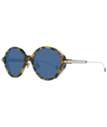 Christian Dior Sunglasses for Women Dior Umbrage 0X4 52 - $222.50