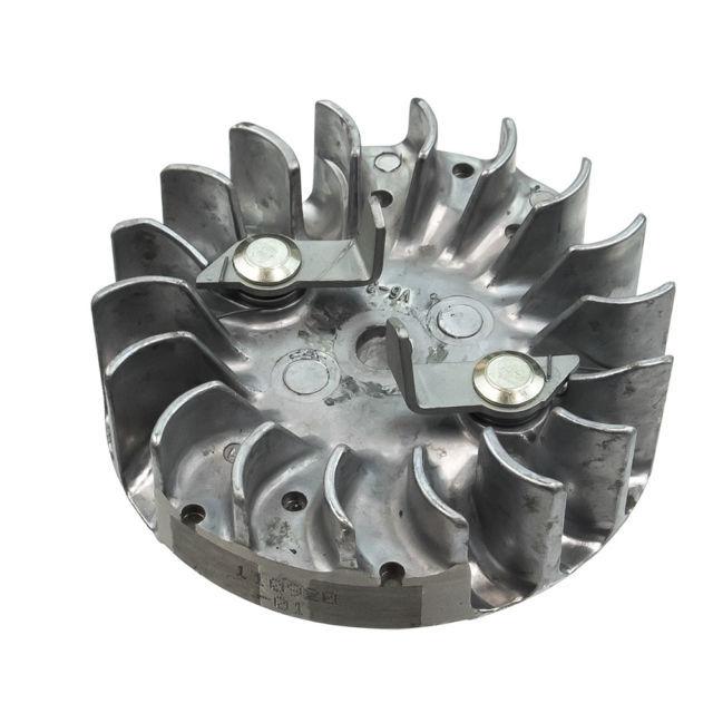 PART 501778002 throttle push rod HUSQVARNA 55 51 50 268 chainsaw US Seller
