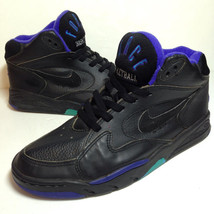 Men 8.5Us Nike Force Model Unknown 93 Made 90S - $157.99