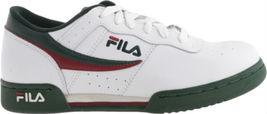 Original Fila Original Fitness Fila Original Fitness Fitness Sneaker Sneaker Original Fila Original Fila Fitness Fila Sneaker Sneaker CBSntzqzxw