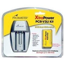 Promaster PCR-V3LI Kit - $49.99