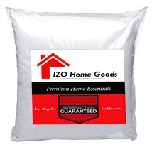 Decorative Pillow - Square Home Sofa Decor Pillow Insert Cushion -Throw ... - $7.91+