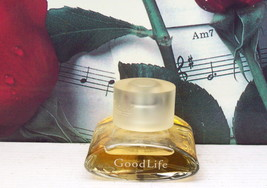 Davidoff Good Life Woman Edp Spray 1.0 Fl. Oz. Uwob - $29.99