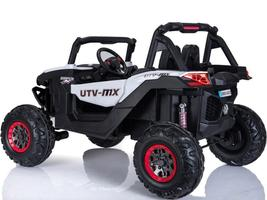 Kid's Ride On MINI MOTO UTV 12 Volt Battery Operated 4 X 4 Parent Remote Control image 8