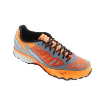 Dynafit Shoes 640032711 - $209.00