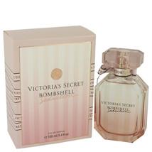 Bombshell Seduction by Victoria's Secret Eau De Parfum Spray 3.4 oz for ... - $83.95