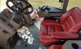 2016 CASE IH STEIGER 620 HD For Sale In Transylvania, Louisiana image 7