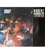 Live At The Wetlands (2001) [Audio CD] Robert Randolph & The Family Band - $6.93