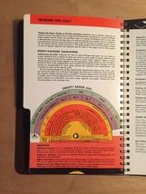 Kodak Darkroom Dataguide Book - 5th Edition, First 1976 edition image 9
