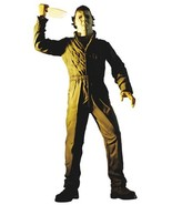 "McFarlane - Movie Maniacs - Halloween (Movie) - 18"" Michael Myers featur... - $277.19"