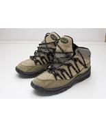 Avia 8 Hiking Boots Women's Brown - $26.00
