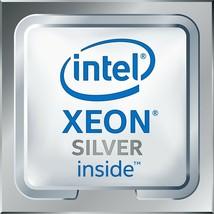 HPE Intel Xeon 4116 (12 Core) 2.10 GHz Processor Upgrade Socket 3647 874... - $1,554.99