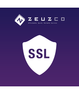 SSL Website Certification - $29.99