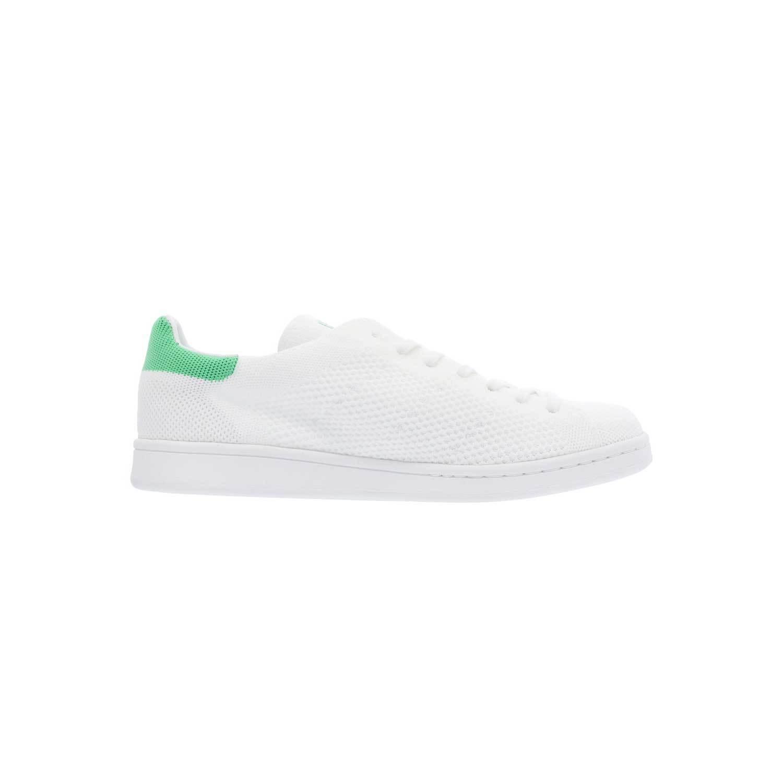 adidas stan smith casual scarpe: 2 elenchi