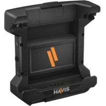 Havis DS-DELL-600 Docking Station - for Tablet PC - Proprietary Interfac... - $787.31