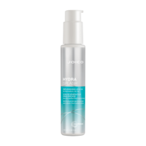 Joico Hydrasplash Leave-In 3.38oz - $29.90