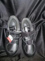 New Balance Womens Black Walking Shoes Sneakers 11 B WW813HBK - $49.49