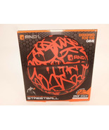 "And1 Indoor/Out Street Basketball Official Size 29.5"" Supreme Grip Stree... - $29.95"