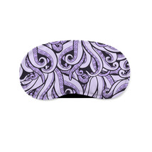 Ursula Disney Villains Inspired Sleeping Mask - €14,09 EUR+