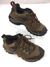 Merrell Phaser Inferno Hiking Trail Shoes Dark Brown Women's 6 US, 3.5 U... - $35.76