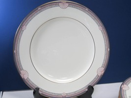 "5 Stanford Court Dinner Plates 10 1/2"" Bundle of 5 - $48.51"