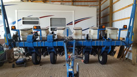 2003 KINZE 3000 FOR SALE  image 3