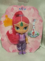 Fisher-Price Shimmer and Shine Shimmer - $9.87
