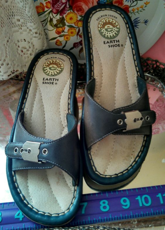 Sperry Top-Sider Women/'s Seabrook Swell Thong Sandal Navy Blue Wht 5.5-11 NIB