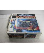 Cox - Buck Rogers Invader Snap Starter - RARE - 1980* - $87.07