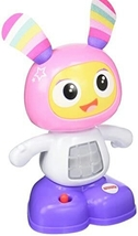 Fisher-Price Bright Beats Juniors - BeatBelle Electronic Learning Toy  - $40.00