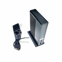 Kensington Universal Notebook Docking Station hdmi VGA DVI Ethernet K339... - $39.55