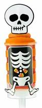 Wilton 415-7098 Skeleton 12-Pack Treat Pop Decorating Kit - $4.45