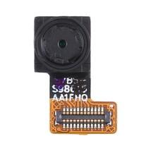 Front Facing Camera Module for Huawei Enjoy 6 AL00 - $5.28