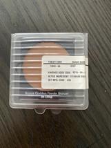 Estee Lauder Bronze Goddess Refill ~04 Deep Powder Bronnze Goddes  74 oz./21g - $15.83