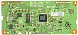 Lg 6871L-1978B Control Board 6870C-0119A