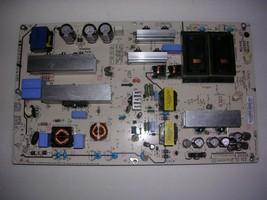 Vizio SV470M  0500-0412-0940 Power Supply / Back light inverter - $46.08