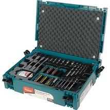 Makita B-51661 Contractor Bit Set (66 Piece) - $98.14