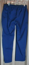 Scrubstar Women's Pants SZ. XL - $11.95