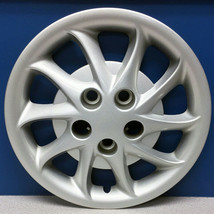 """ONE 1998-1999 Chrysler Concord # 526 15"""" Hubcap Wheel Cover OEM # QX33TRMAA USED - $14.99"""