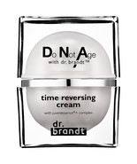 Dr. Brandt Do Not Age Moisturizing Neck Cream 1.7 oz / 50 g  - $56.28