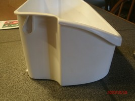 door bin for FRS26H5ASB5 Fridgedaire - $23.90