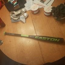 """Easton Reflex • Youth Baseball Bat YB13RX • 29"""" 16 oz 2 1/4 Barrel -13 - $9.49"""