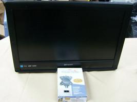 "Emerson LC220EM1 22"" 720p HD LCD Television +RCA wall mount HDMI vga monitor TV - $98.99"