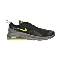 Nike Shoes JR Air Max Motion 2 GS, AQ2741011 - $151.67