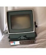Vintage Baia Super 8 Ultraviewer Movie Editor 20165 - $30.03